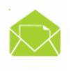 Email Symbol Hausarzt
